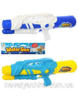 Водное Оружие Водяной Автомат Помпа, M 5634, 008321