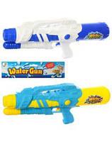 Водное Оружие Водяной Автомат Помпа, M 5634, 008321, фото 1
