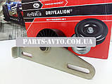 Ролик дополнительного оборудования Renault Kangoo 2 1.6 (Gates T38484), фото 5