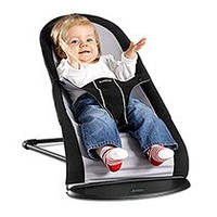 Новые поступления кресла, кресла-качалки, шезлонги Baby Bjorn из Швеции.