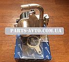 Клапан рецеркуляции отработаных газов (EGR) Renault Kangoo 2 (Pierburg 7.00368.16.0), фото 2