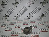 Дросcельная заслонка AUDI A8 D3 (077133062A)