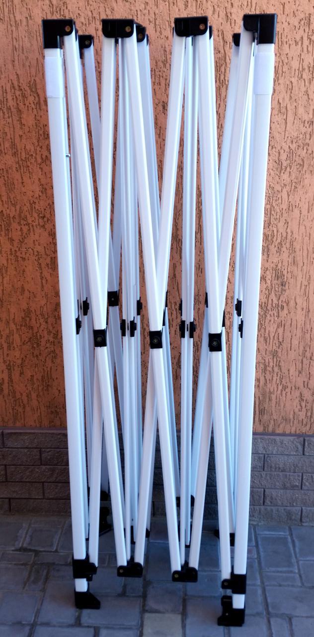 Спица для шатра 3х3, сталь 0.8мм