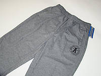 Спортивные штаны Dunauone Y-4416-K на манжетах трикотаж (M, 2XL) код 6025, фото 1