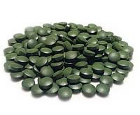 Спирулина в таблетках 700 г