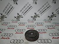 Шкив колинвала AUDI A8 D3