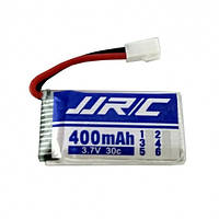 Акамулятор для квадрокоптера JJRC