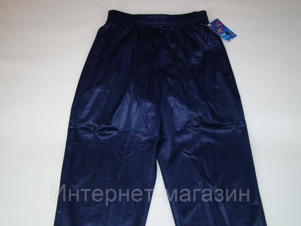 Спортивные штаны AO Long эластик (2XL) код 6031