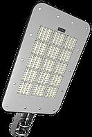 Уличный консольный LED светильник 200 Вт, 29 000Лм