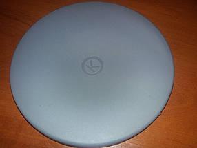 Чаша измельчителя 500ml для блендера Kenwood в сборе с крышкой + редуктор, фото 2