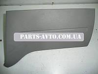 Подушка безопасности правая Renault Dokker (Original 985255139R)
