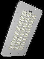 Уличный консольный LED светильник 270 Вт, 39 150Лм