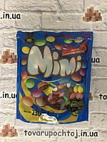 Шоколадные конфеты драже Mimi 230 гр.