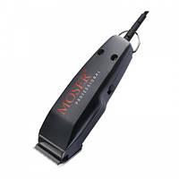 Машинка для стрижки профессиональная Moser 1400 Mini Black (1411-0087), фото 1