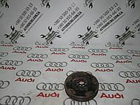 Шкив коленвала AUDI A6 C6 (06E105251), фото 1