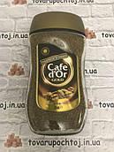Растворимый кофе CAFE D'OR GOLD 200гр