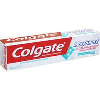 """Зубна паста """"Colgate"""" 100мл Макс Захист Відбілююча/-895/48"""