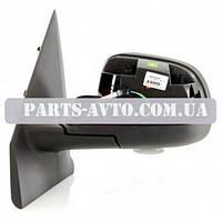 Зеркало электрическое левое Renault Lodgy (Original 963025005R)