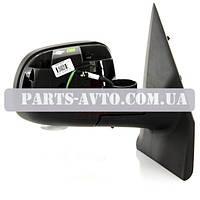 Зеркало электрическое правое Renault Lodgy (Original 963019902R)