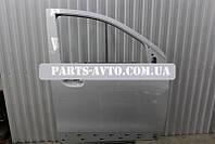 Дверь передняя правая Renault Lodgy (Original 801009178R)