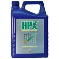 Масло Selenia HPX 20W50 5л  полусинтетичиеское