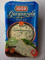 Gorgonzola Dolce Сыр с плесеню, фото 1