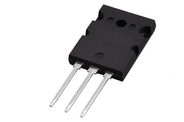 Транзистор биполярный 2SA1943 PNP комплементарная пара 2SC5200