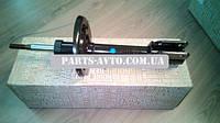 Амортизатор передний Renault Lodgy (Original 543020952R)