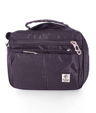 Мужская сумка через плече 98714, фото 2