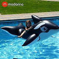 Modarina Надувной матрас Касатка 1,93 см
