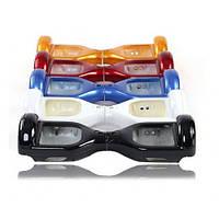 Корпус для гироскутера - разные цвета и модели