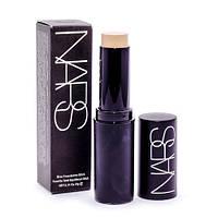 Корректор NARS Skin Foundation Stick
