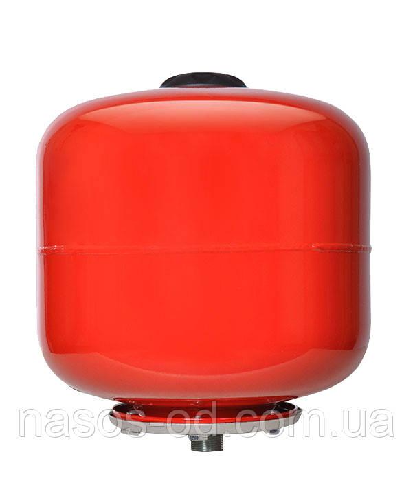 Бак расширительный Euroaqua VT5 для системы отопления 5л (разборной) (879136)