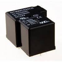 Реле NT90-RNCS-DC24V-CB-0.9 (24В 40А)