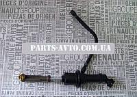 Главный цилиндр сцепления Renault Lodgy (Original 306104118R)