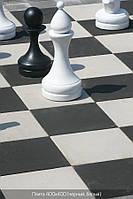 Плита (все цвета на белом цементе) 6см., фото 1