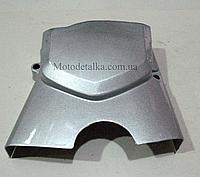 Крышка звезды DELTA 70 , алюминиевая