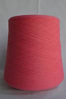 Софт 2/28 №RU076 Состав: 100% акрил Пряжа в бобинах для машинного и ручного вязания
