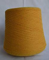 Софт 2/28 №T1 Состав: 100% акрил Пряжа в бобинах для машинного и ручного вязания
