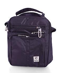 Мужская сумка через плече 98713