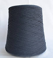 Софт 2/28 №UK02 Состав: 100% акрил Пряжа в бобинах для машинного и ручного вязания