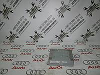 Блок усилитель радио AUDI A6 C6 (4E0910541C), фото 1