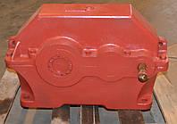 Редуктор цилиндрический 1Ц2У-355-40, фото 1