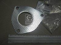 Прокладка системы выхлопной DAEWOO ESPERO (PARTS-MALL). P1N-C009