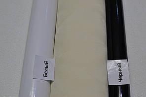 Обои, на стену, второй сорт, горячего тиснения на флизелиновой основе, 2 0400, 1.06, фото 2