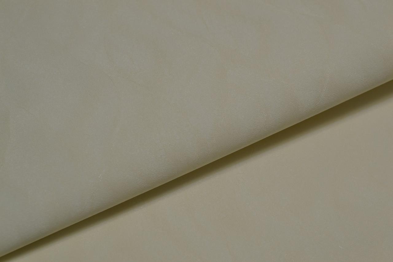 Обои, на стену, второй сорт, горячего тиснения на флизелиновой основе, 2 0400, 1.06