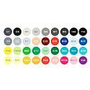 Набір маркерів Copic Sketch Set - 36 шт/уп, фото 2
