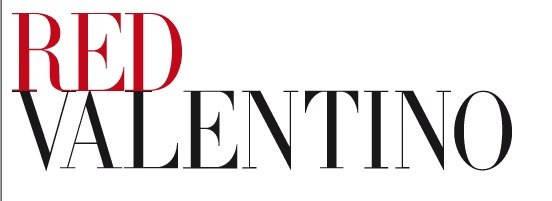 Valentino Valentino V Ete парфюмированная вода 90 ml. (Валентино Валентино В Ете), фото 3