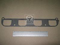 Прокладка коллектора впускного HYUNDAI SONATA (PARTS-MALL). P1L-A016