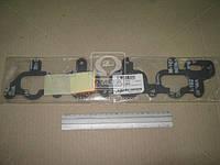 Прокладка коллектора впускного HYUNDAI (PARTS-MALL). P1L-A029
